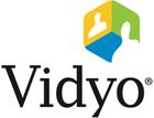 Logo telemedecine vidyo.com