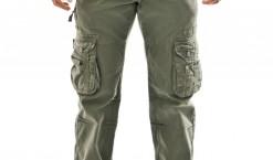 Pantalon : optez pour une forme qui vous aille
