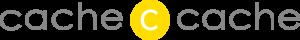 Logo un look cache cache