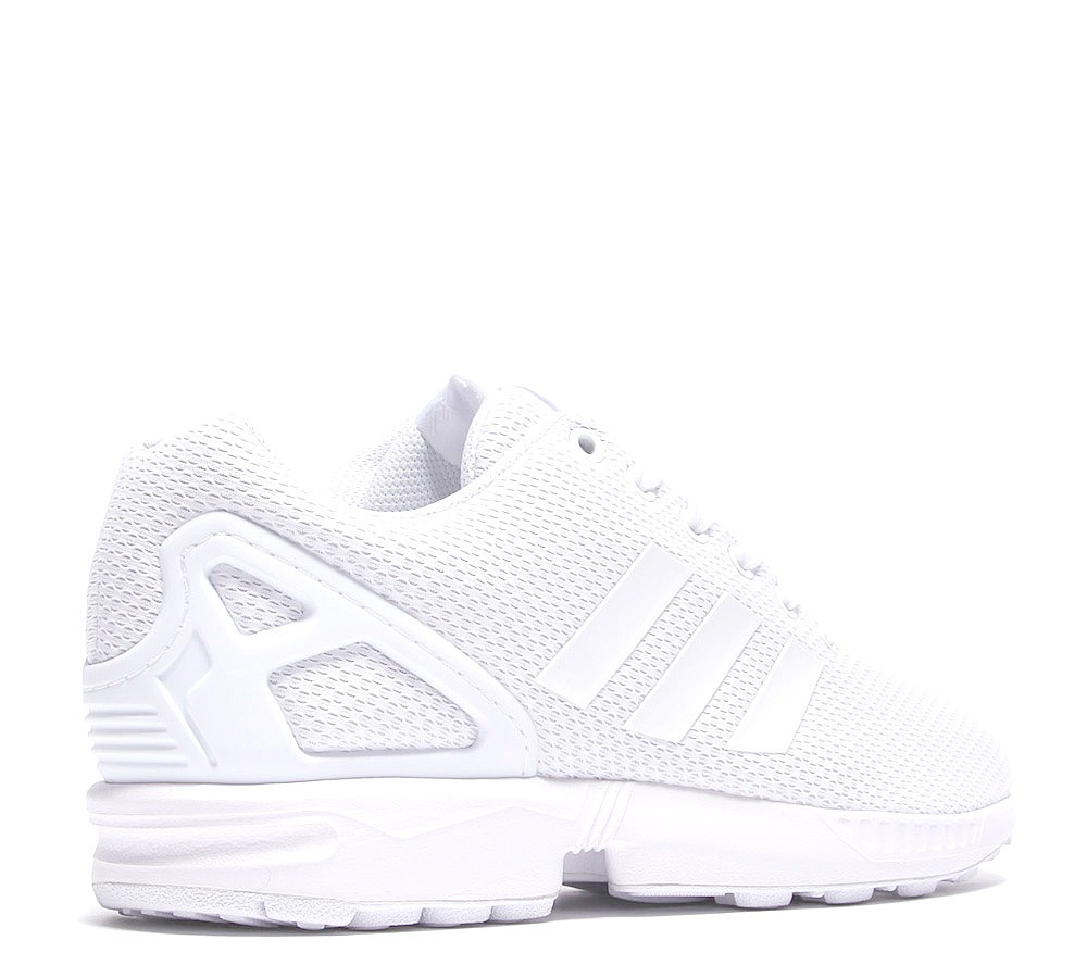 basket blanche homme adidas