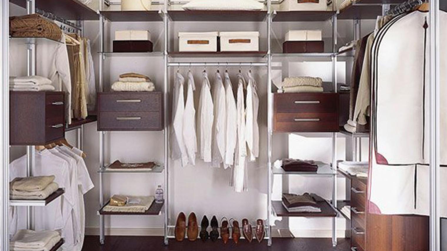 le placard id al pour mon restaurant. Black Bedroom Furniture Sets. Home Design Ideas