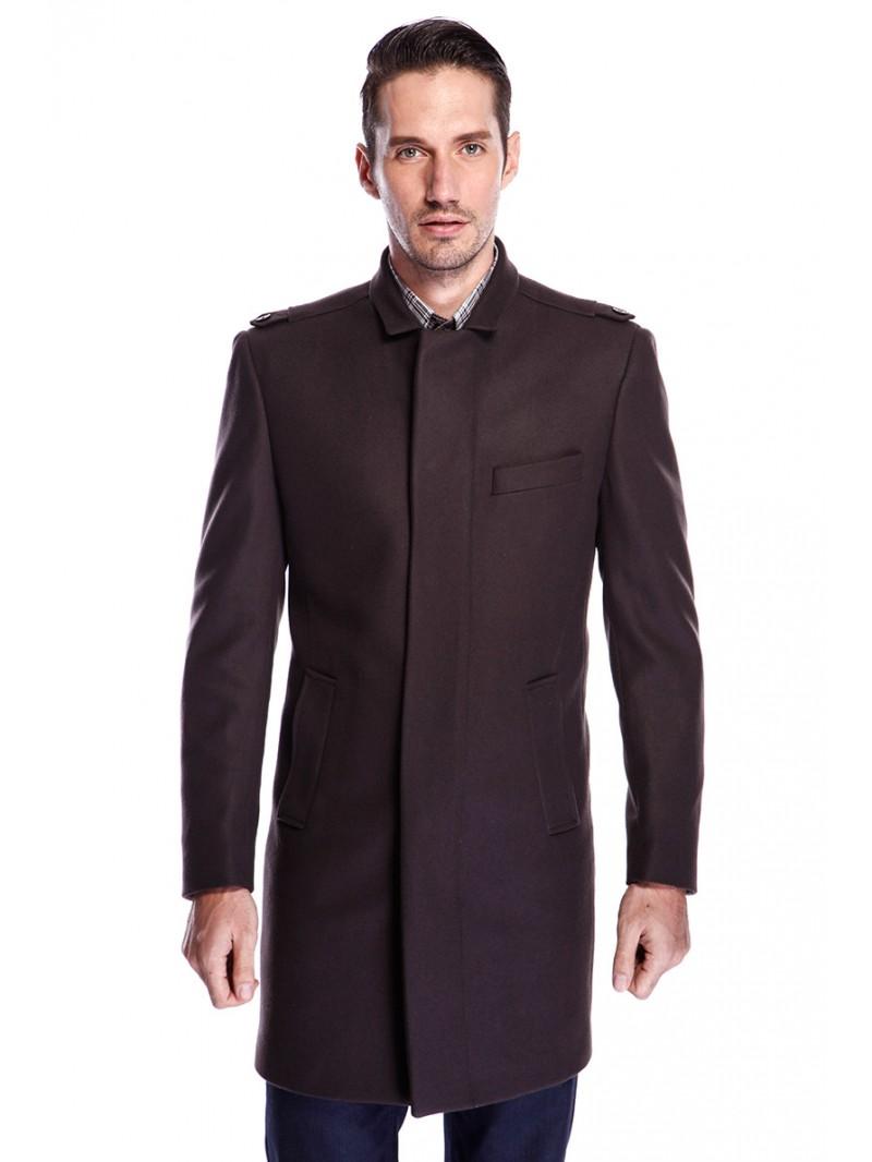 Manteau costume