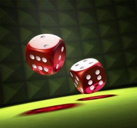 J'adore ce site sur le casino : jackpotonline.fr