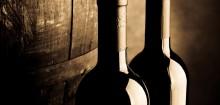 Découvrez un site au top concernant l'investissement dans le vin