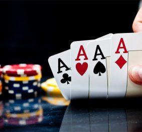 Casino en ligne gratuit : testez la meilleure plateforme