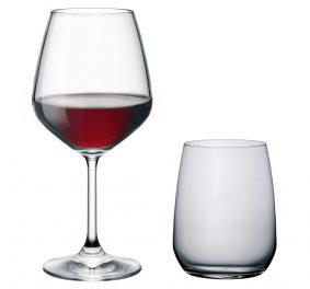 Une vigne riche : le vin saint estephe,