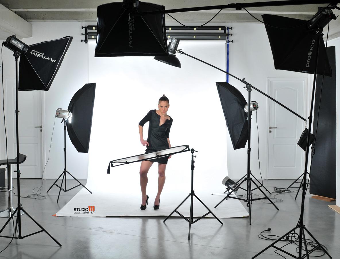 Formation photographe : formez vous à une nouvelle vie.