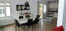 L'idéal pour trouver un une location appartement Metz