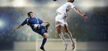 Football : voir les matchs en direct par le biais de son ordinateur