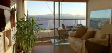 La cuisine méditerranéenne avec location appartement Nice