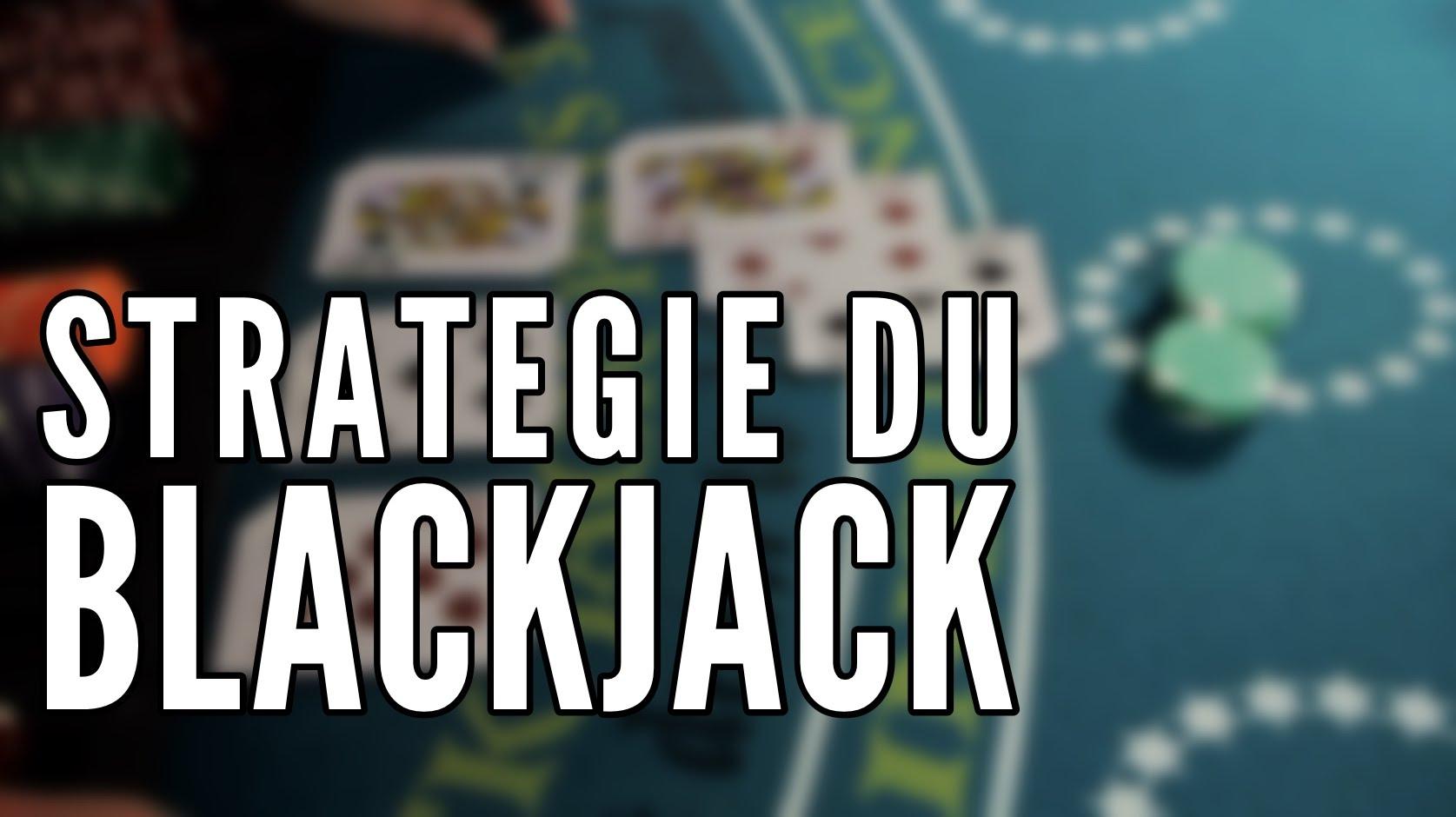 imagesblackjack-regle-57.jpg
