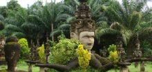 Laosvo : des voyages à thèmes