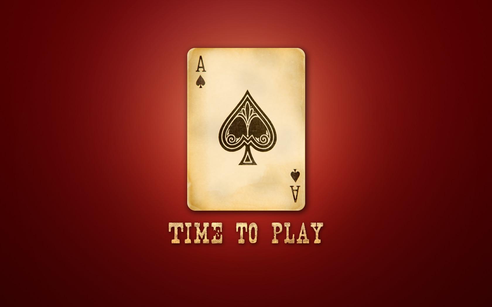 Casino en ligne : l'intérêt d'y jouer