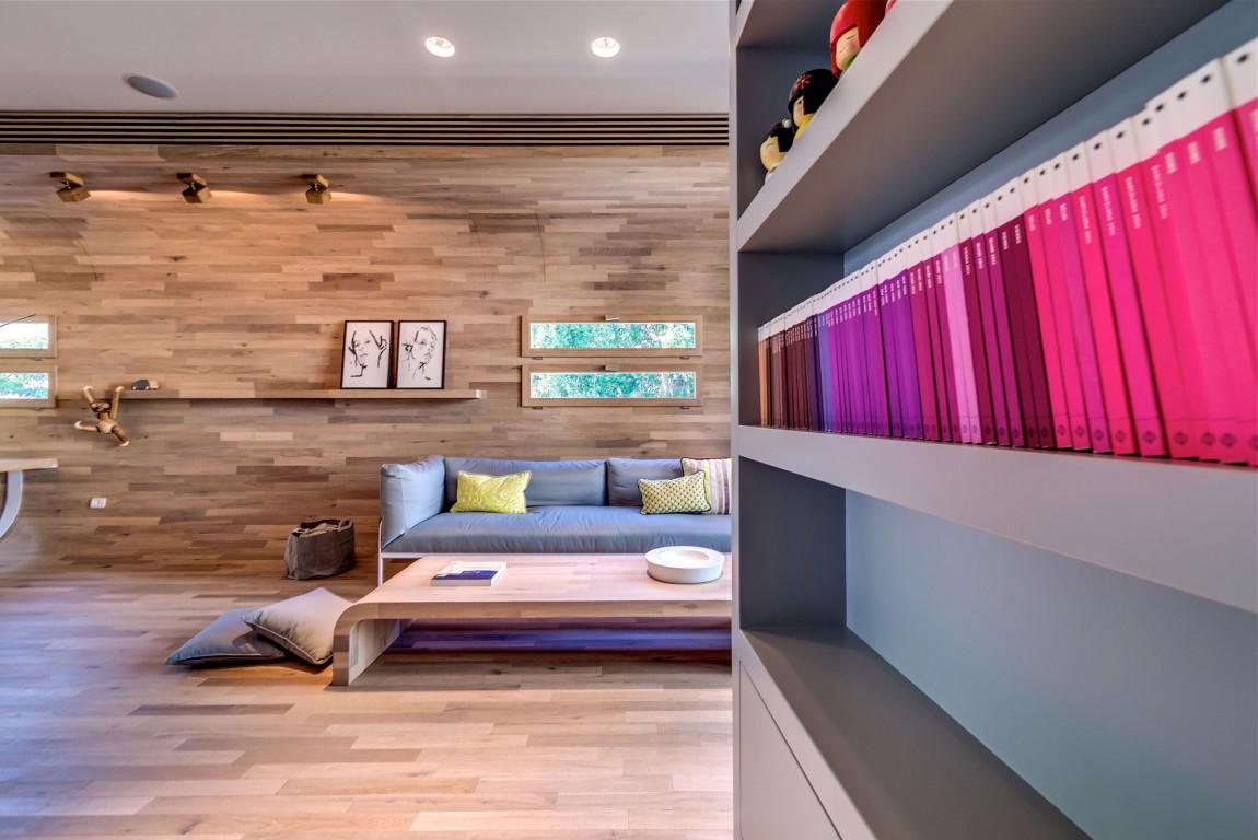 Achat appartement Paris: comment réaliser un achat facilement?