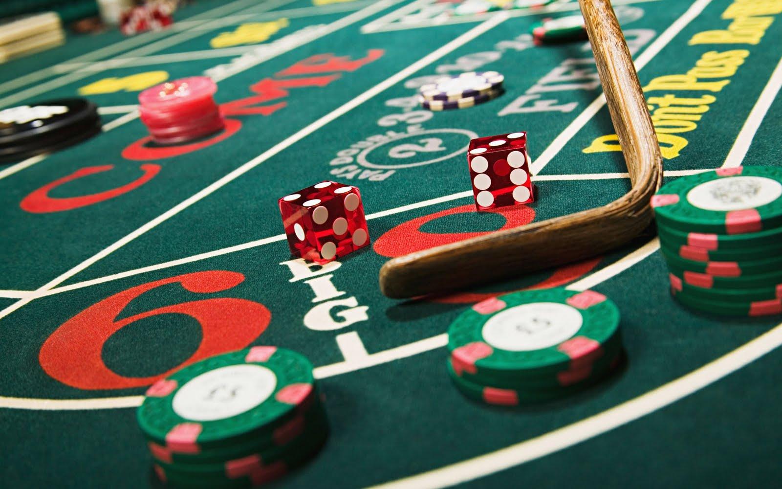 Des jeux casino rentables pour tous