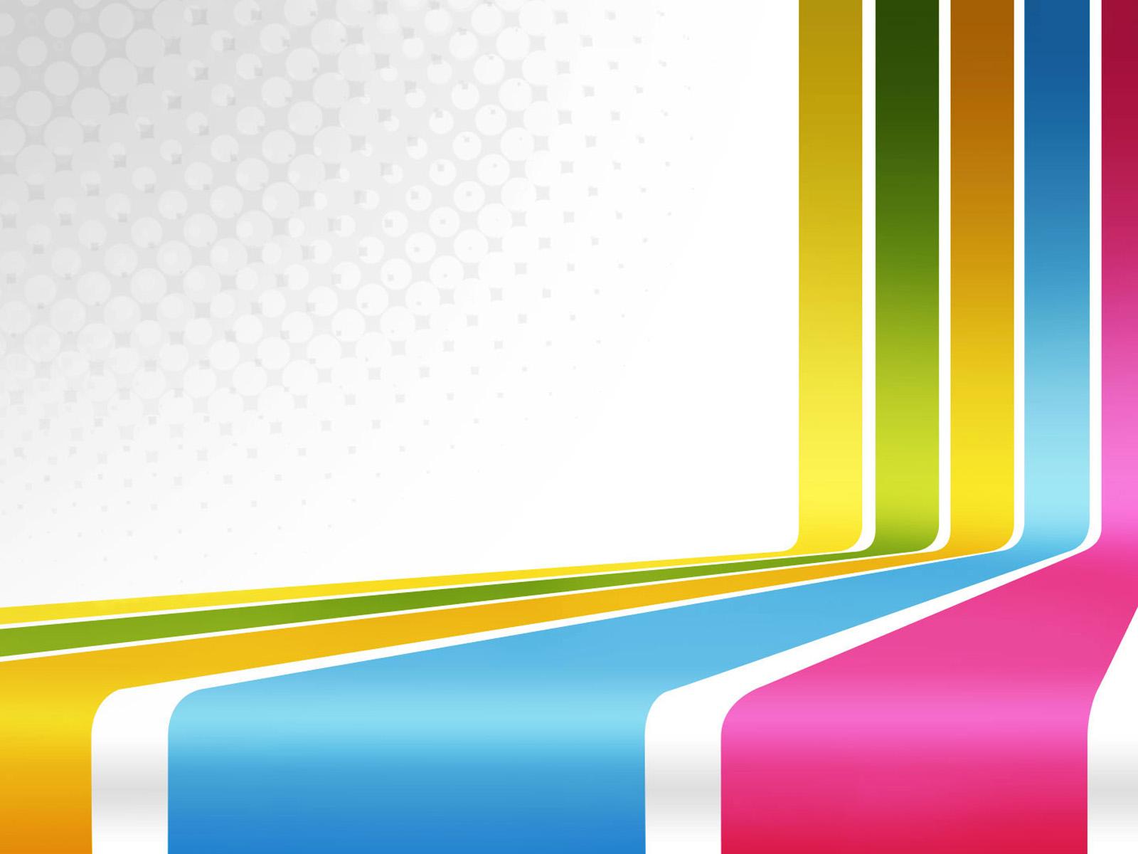 imagesdesign-33.jpg