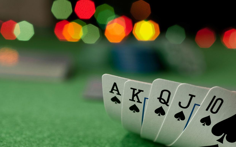 Casino en ligne : comment faire pour ne pas devenir accro ?