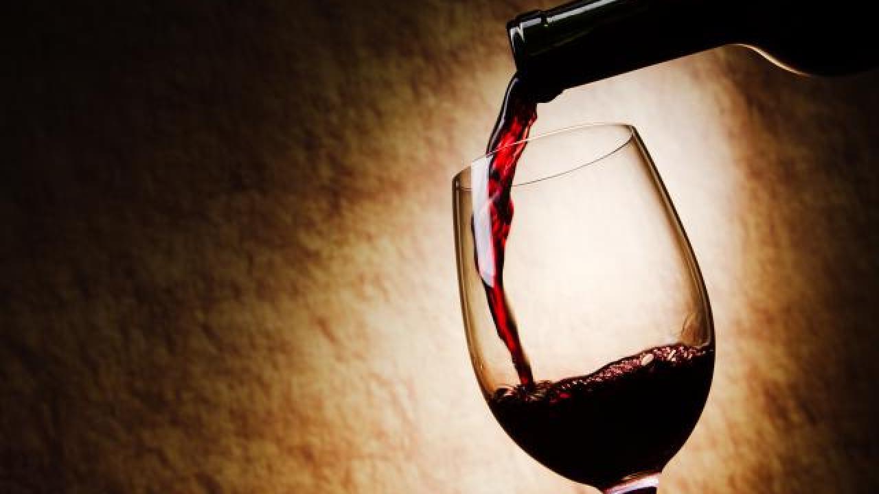 Vin Margaux : un grand cru à votre table