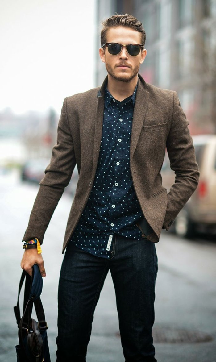 imagesCasual-chic-homme-1.jpg