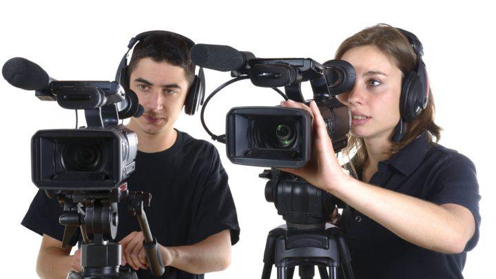 imagesecole-de-cinema-5.jpg