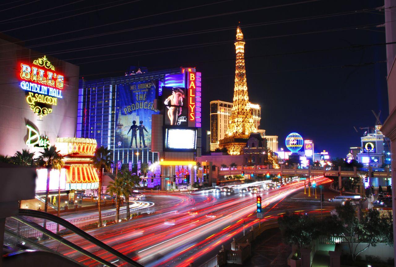Jeux casino : n'affrontez plus le regard des autres