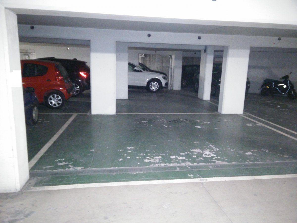Location parking Montpellier : de bonnes astuces
