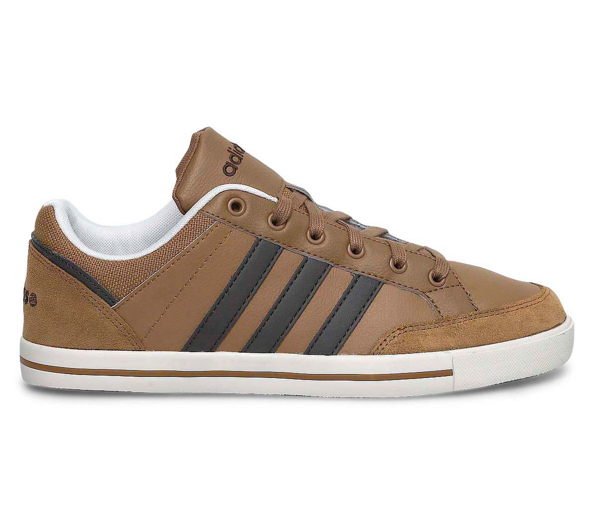 Baskets adidas ville baskets adidas ville france soldes - Basket adidas montant homme pas cher ...