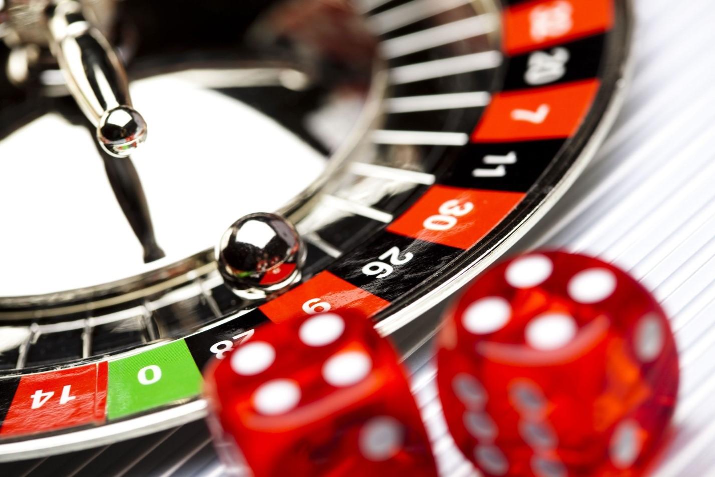 Casino en ligne : est-ce qu'il est sûr ?