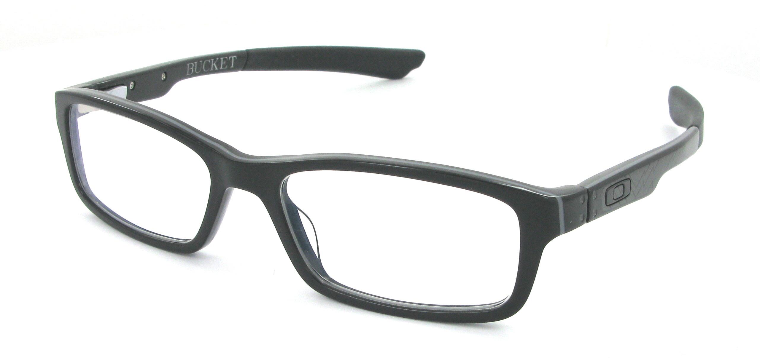 Lunettes : détester les lunettes