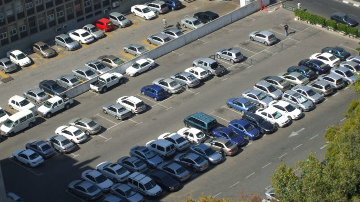 images2parking-65.jpg