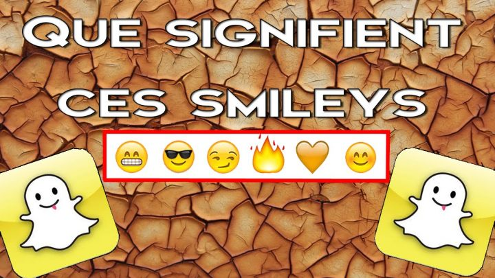 imagesSignification-smiley-iphone-10.jpg