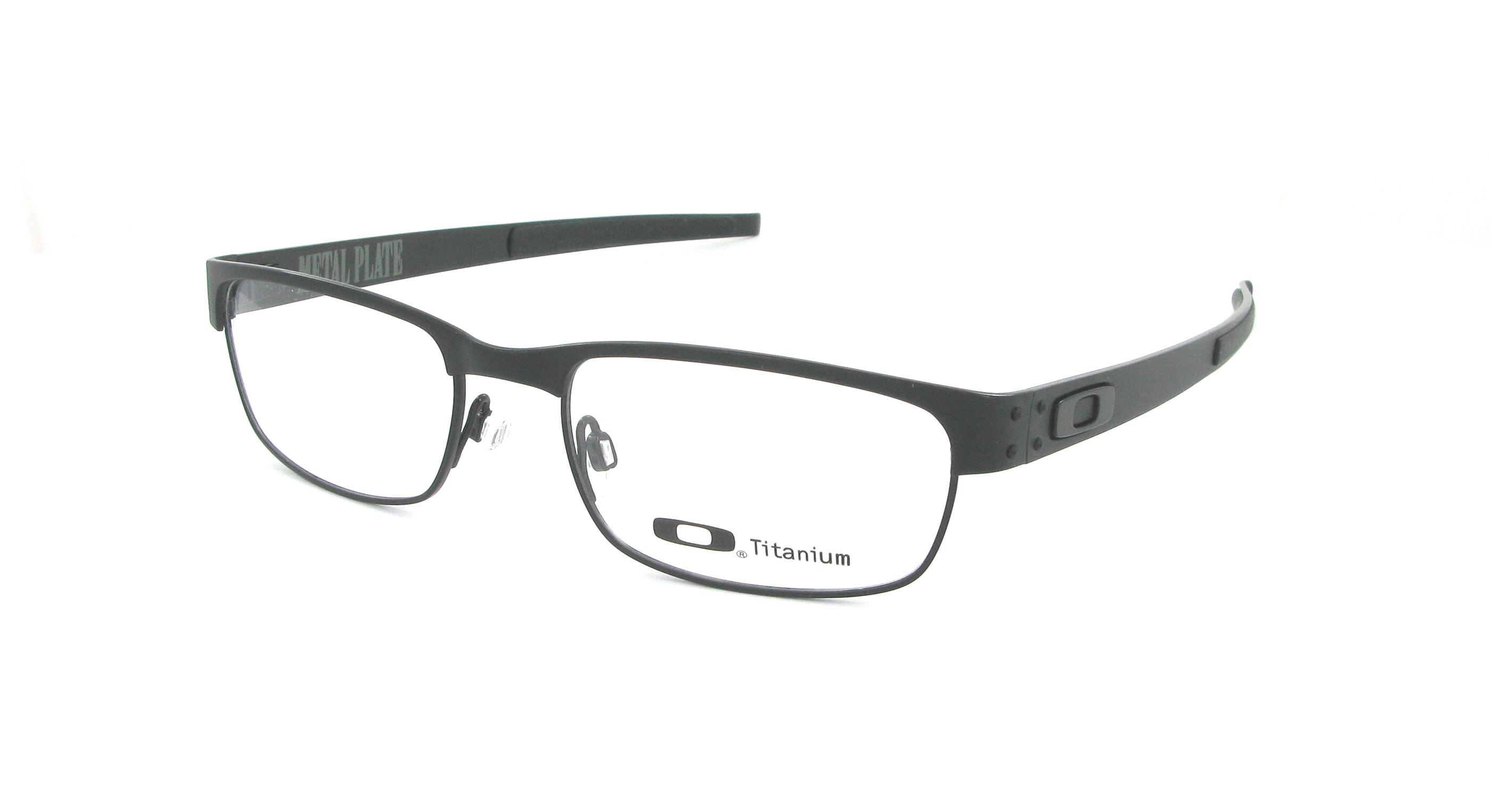 Lunette de vue : la mode et la lunette de vue