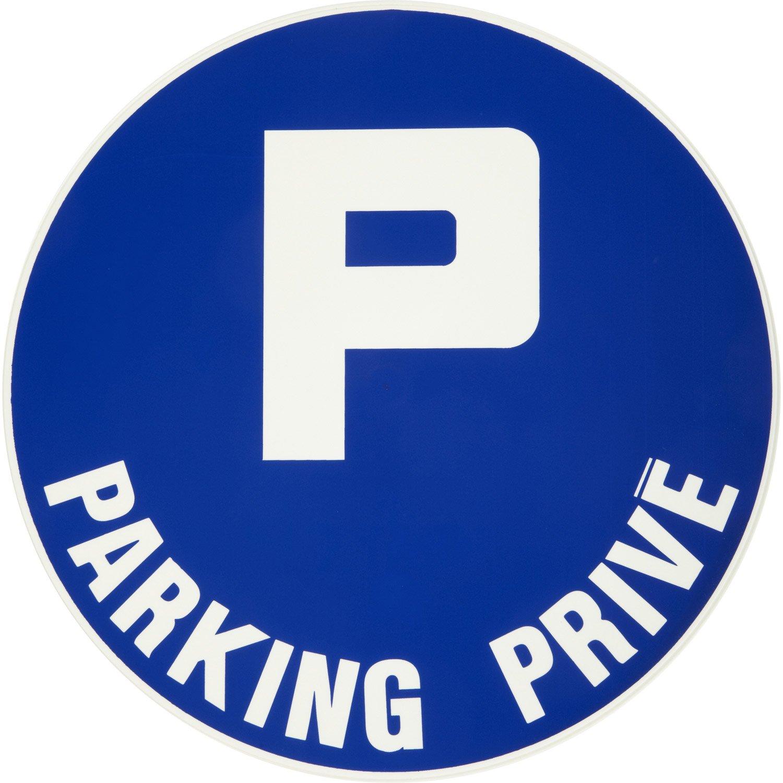En savoir plus sur la location parking Toulouse