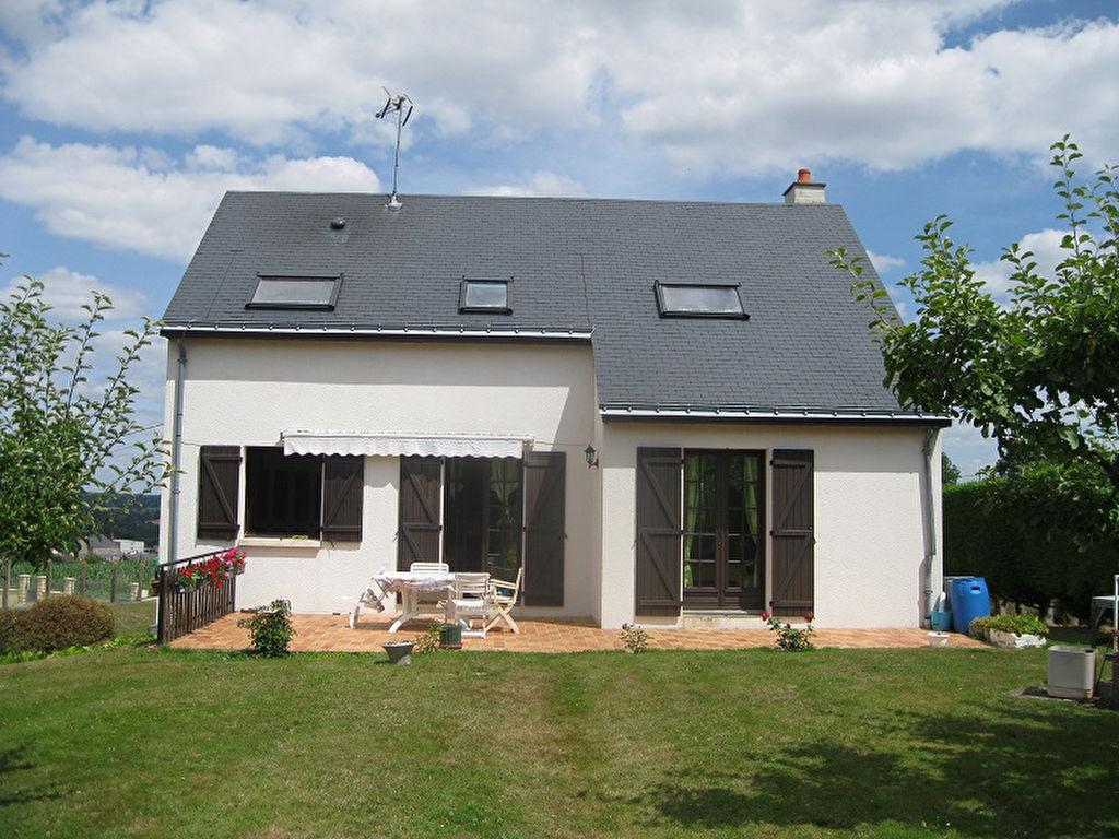Comment vendre maison free credit vendeur zapbanque comment vendre sa maison appartement - Comment vendre sa maison ...