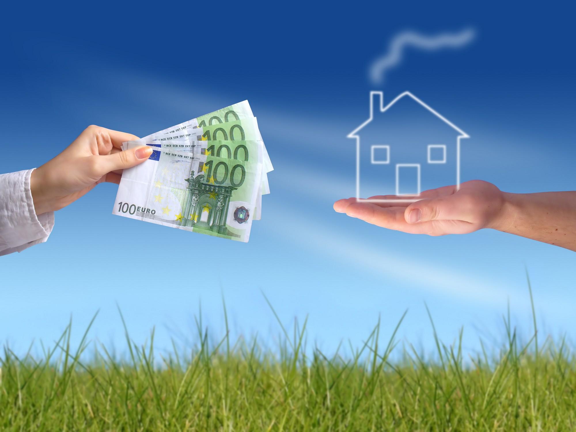 Achat immobilier : Acheter plusieurs biens immobiliers, la technique que je vous recommande
