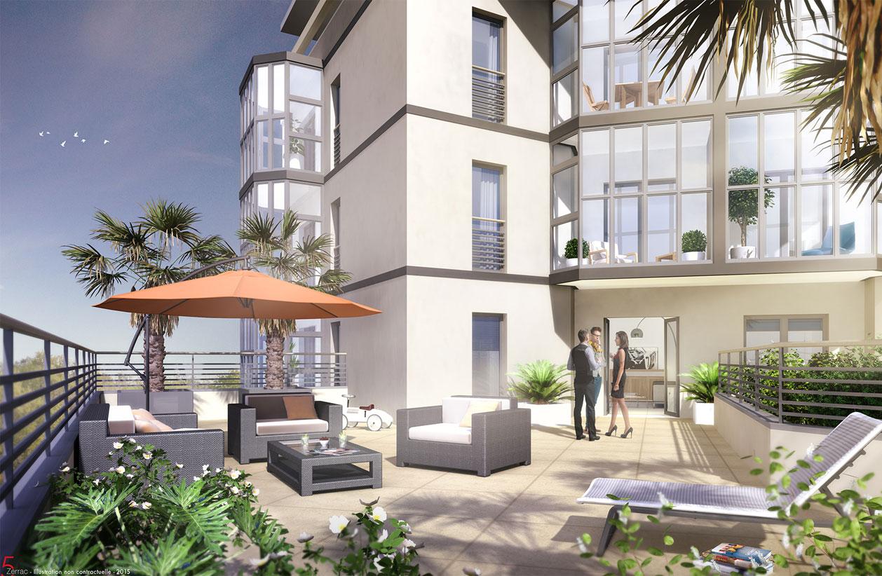 Appartement neuf Montpellier : Ce que je vous recommande avant d'acheter un bien immobilier