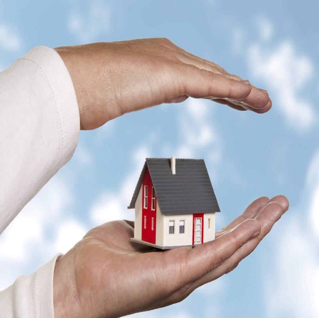 Assurance prêt immobilier : ou comme l'adapter à un couple