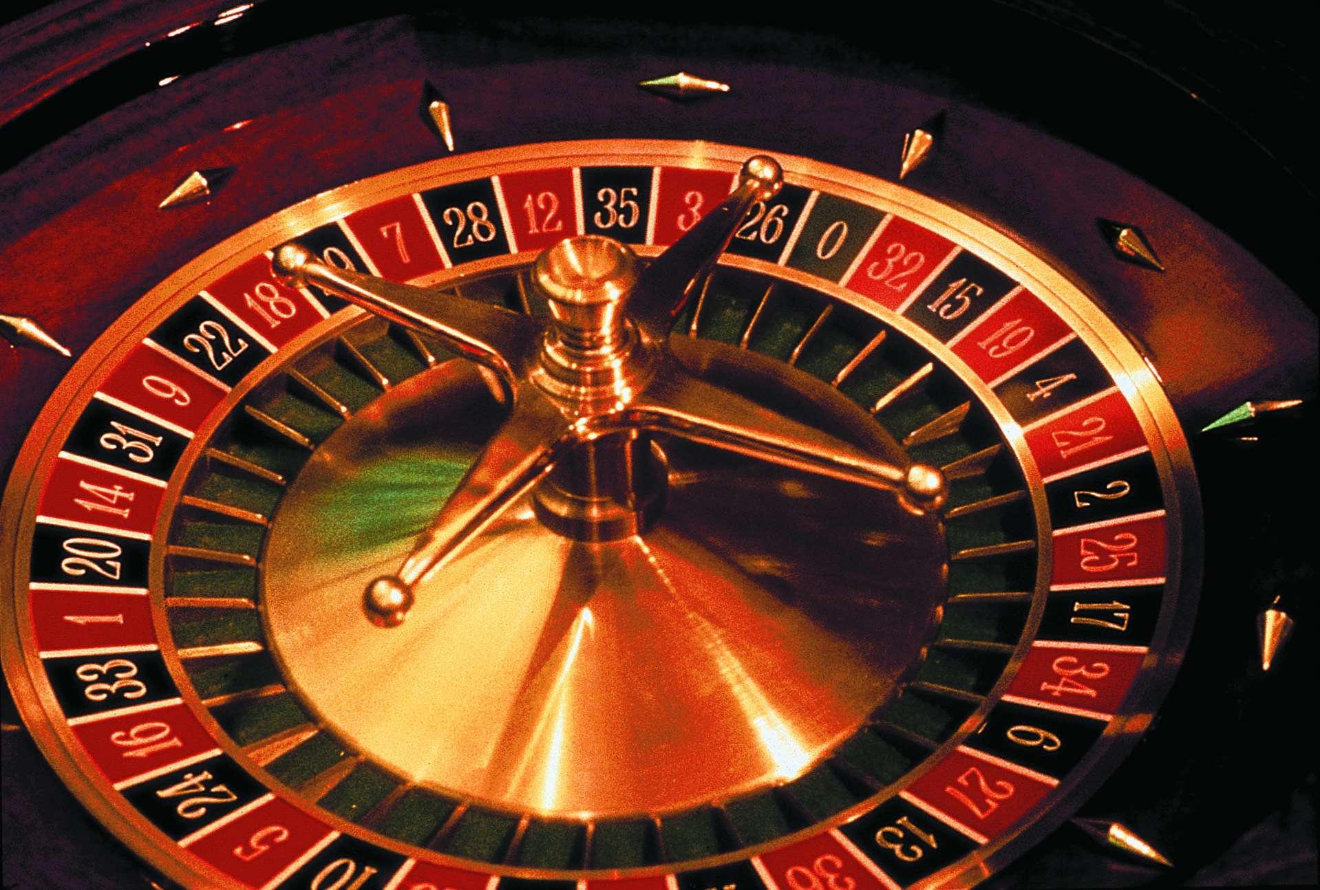 Jeux casino : vous aussi, vous y avez droit