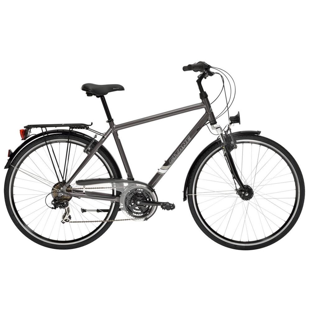 VTC electrique : VTC électrique et accessoires sur Ultime Bike