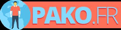 Pako.fr