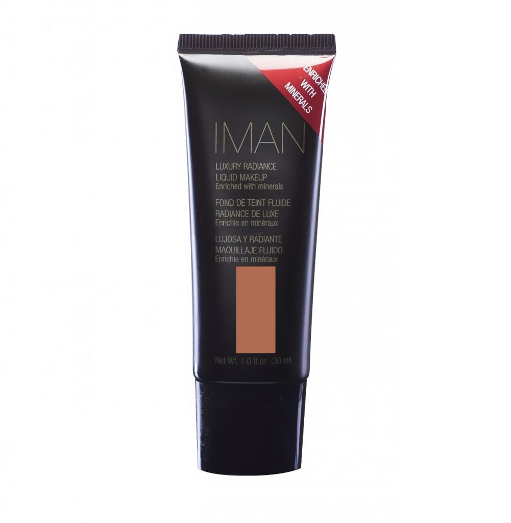 Blog généraliste : quelle marque de maquillage privilégier ?