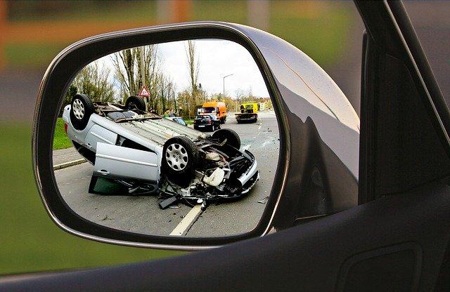 assurance auto